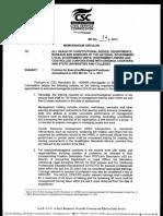 mc14 s. 2014.pdf
