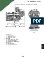 Sk75sr-3e s5yt0023e02 Shop Manual_part2