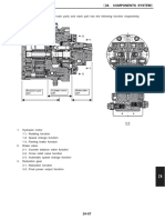 Sk75sr-3e s5yt0023e02 Shop Manual_part2