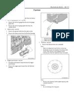 Sk75sr-3e s5yt0023e02 Shop Manual_part5