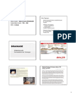 Drainase P1_handout.pdf