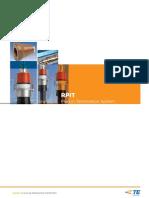 ENG_CS_AUCS-EPP-1451-AU-11_14_1.pdf