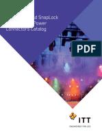 ITT-VEAM-PowerLock-and-SnapLock-Catalog-112014-FINAL-ToC2-V5.pdf