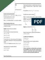 34BuscarRaices.pdf
