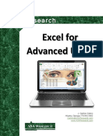 Excel-Advanced-Manual-2013.pdf