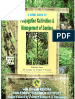 HB-Chapter1-BambooCultivation-SelectionofSpecies.pdf