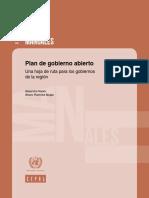 Plan_de_Gobierno_Abierto.pdf