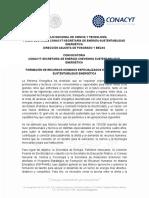 Bases_Convocatoria_Chevening-Sustentabilidad_2017-2018.pdf