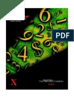 Guia Xerox xcounter window NT.pdf