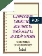 francesc_imbernon.pdf