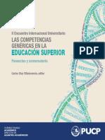 II_EncuentroInt_competencias_genericas_en_edusup.pdf