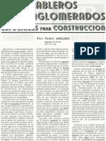 tableros aglomerados en la construcion.pdf
