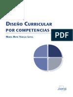 libro_diseno_curricular-por-competencias_anfei.pdf