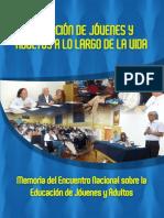 Encuentro_Nacional-EPJA-2015.pdf