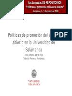 presentacion_osrepositorios.pdf