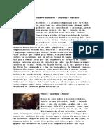 Ícones.pdf