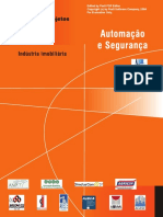 manual_automacao.pdf