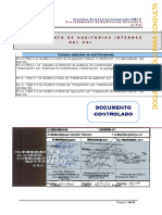 SGIpr0010 P Auditoria Interna Del SGI v06