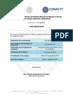 Aviso-Cambio_calendario_EPN_MI_2018.pdf