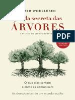 A Vida Secreta Das Árvores - Peter Wohlleben.pdf