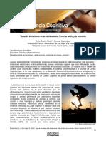 adolescencia y toma de decisiones.pdf