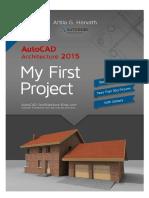 SamplePDF-ACA2015Imperial.pdf