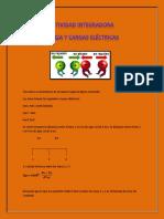 CastilloPech_Pedro_M12S2_Fuerzaycargaselectricas.docx