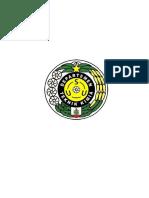 logo tekkim (1).docx