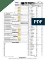 150288887-Flare-gas-recovery-data-sheet-pdf.pdf