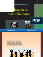 Evaluacindeldesarrollomotor 150128040252 Conversion Gate02