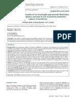 4682-16590-2-PB.pdf