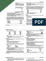 Ex12 - Quantitative Methods