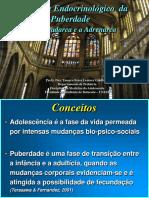 controle endocrinologico.pdf