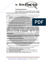 241734897 Direito Civil III Contratos PDF