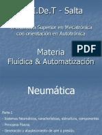 02 - Neumatica Parte I.pdf