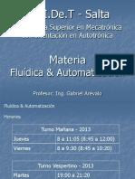00 - Presentacion Fluidica y Automatizacion