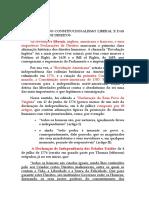 Carcaça Notebook Positivo Sim.doc