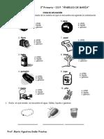 la materia, mezclas - ficha.docx