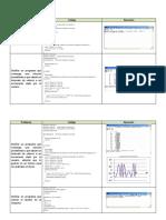 Laboratodio Dev C++