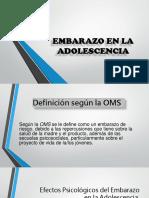 EMBARAZO EN LA ADOLESCENCIA conferencia [Autosaved].pptx