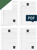 DHP 1043658-010_1.pdf