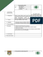 DOC-20180425-WA0011-2.docx