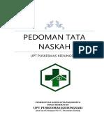 TATA NASKAH.docx