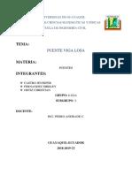 PROYECTO V1.pdf
