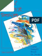 Neural Network Design.pdf