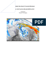 Manual mitigation.pdf