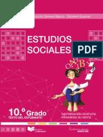10 EGB EESS.pdf