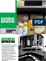 GESTION DE REPUESTOS.pdf