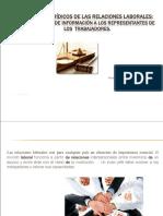 Aspectos juridicos  diapositivas