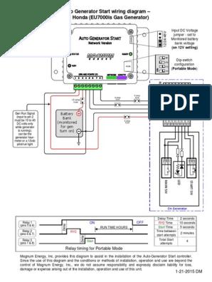 Generator Wiring Diagram Pdf from imgv2-1-f.scribdassets.com